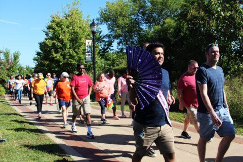 AIDS Walk 2019 4