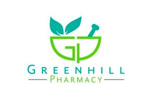 Greenhill Pharmacy